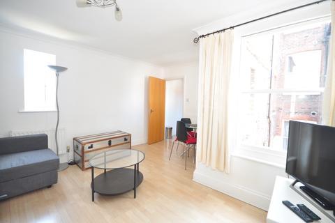 1 bedroom apartment to rent - Landport Terrace Portsmouth PO1