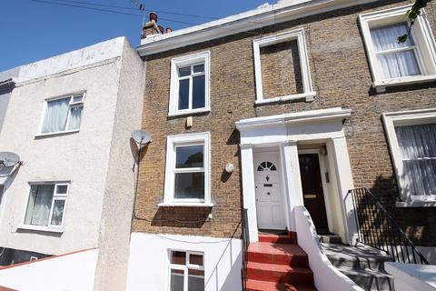 5 bedroom terraced house for sale - Frederick Place, Woolwich, SE18