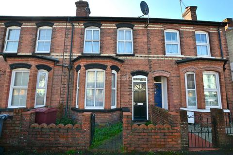 1 bedroom house share to rent - Ormsby Street, Reading