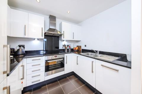 2 bedroom flat for sale - Fairthorn Road, Charlton, SE7