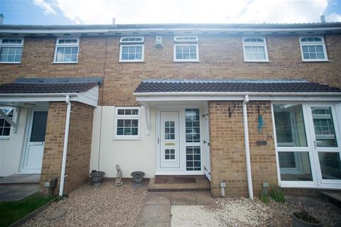 2 bedroom terraced house for sale - Epsom Close  , Downend, Bristol, BS16 6ST