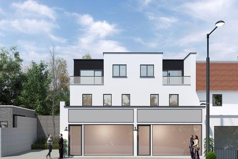 Studio for sale - North Street, Romford, North Street, Romford, RM1