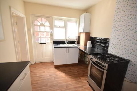 2 bedroom flat to rent - Broadlands road, Southampton SO17