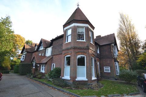 2 bedroom flat to rent - Lovibonds Avenue Orpington BR6