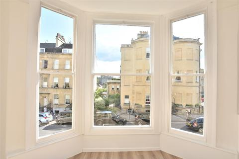 1 bedroom apartment for sale - Edward Street, BATH, Somerset, BA2