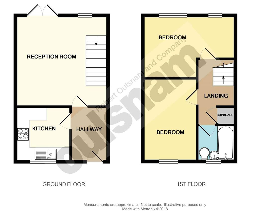 Floorplan: Picture No. 03