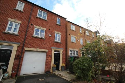 3 bedroom semi-detached house for sale - Heys Close, Milnrow, Rochdale, Greater Manchester, OL16