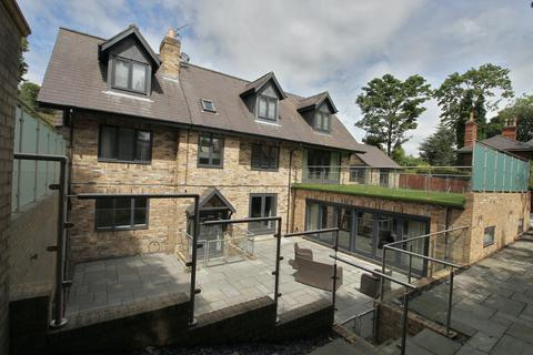 4 bedroom detached house to rent - Tekels Lodge, Woodfield Lane, Hessle, HU13