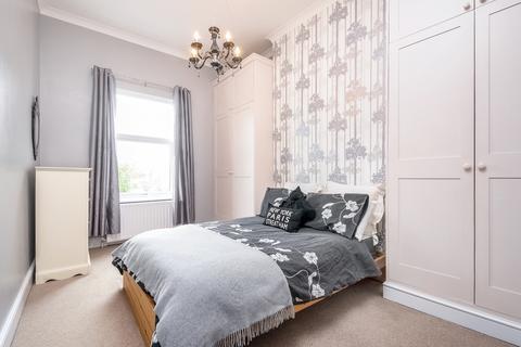 2 bedroom apartment to rent - Mount Nod Road Streatham Hill SW16