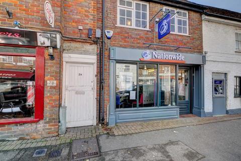 Studio to rent - High Street, Princes Risborough
