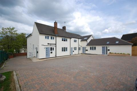 1 bedroom flat to rent - High Street, Great Yeldham, Halstead, Essex