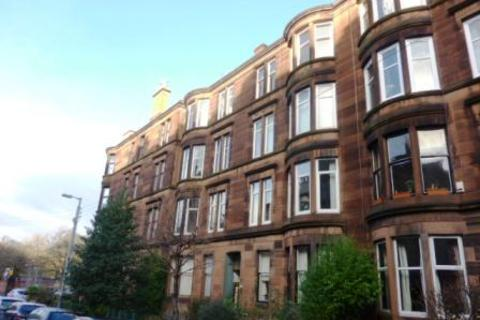 2 bedroom apartment to rent - Havelock Street, Hillhead, Glasgow G11