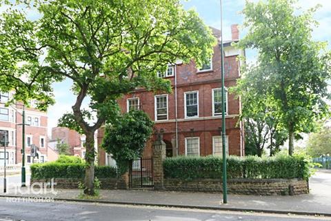 3 bedroom apartment for sale - Forest Road West, NOTTINGHAM