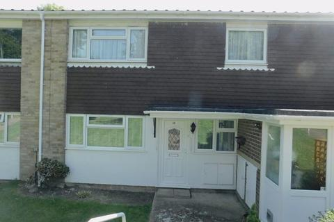 2 bedroom flat to rent - Senlac Way, St. Leonards On Sea, East Sussex, TN37 7JG