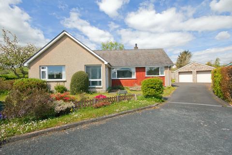 3 bedroom detached bungalow for sale - Sprint Holme, Burneside, Kendal