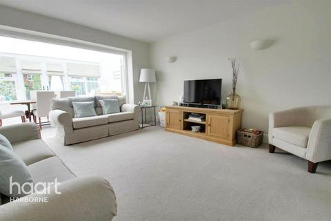 4 bedroom townhouse for sale - Tennal Road, Harborne, Birmingham