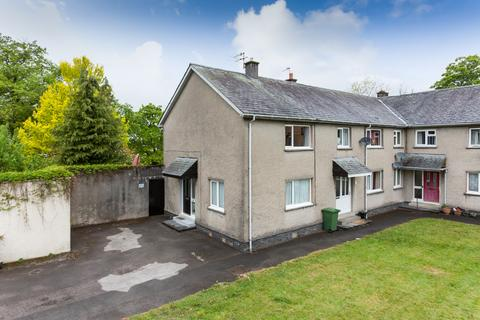 2 bedroom end of terrace house for sale - 55 Limethwaite Road, Windermere, Cumbria LA23 2DT