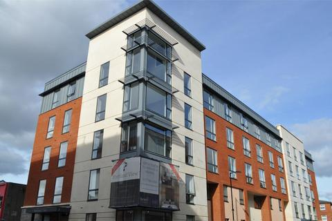 2 bedroom flat to rent - Portland View, Bishop Street, Bristol