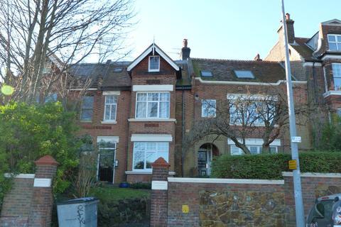1 bedroom apartment to rent - Highcroft Villas, Brighton