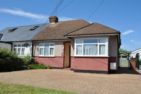 2 bedroom semi-detached bungalow for sale - Erick Avenue, Chelmsford, Essex