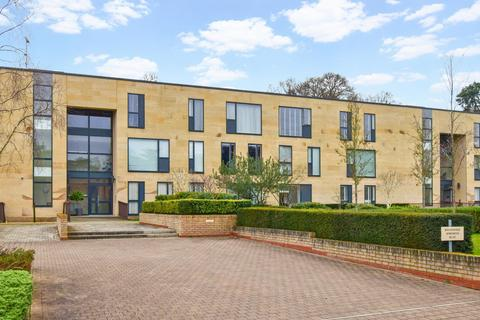 2 bedroom flat for sale - Cliveden Gages, Taplow, Maidenhead, SL6
