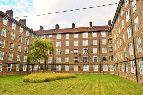 4 bedroom flat to rent - Chicksand House, Chicksand Street, Brick Lane, Shoreditch E1
