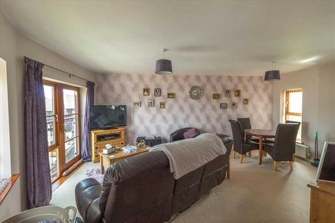 1 bedroom apartment to rent - The Approach, Northampton