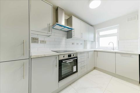 2 bedroom apartment to rent - Cromwell Court, 40 Alexander Road, Wimbledon