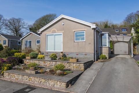 2 bedroom detached bungalow for sale - 20 Charney Court, Grange-over-Sands, Cumbria, LA11 6DL