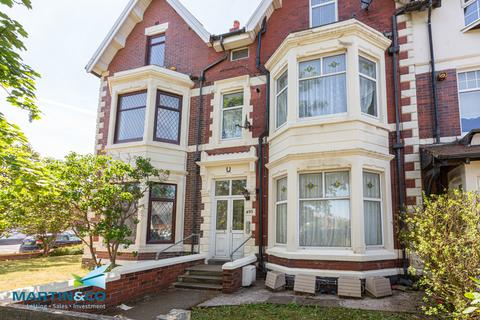 1 bedroom apartment to rent - Lytham Road, Blackpool