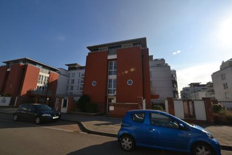 2 bedroom flat to rent - Watkin Road, Freemen`s Meadow