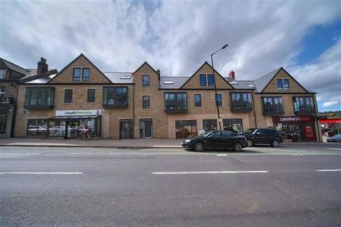 2 bedroom apartment to rent - Greystones Point, Ecclesall Road