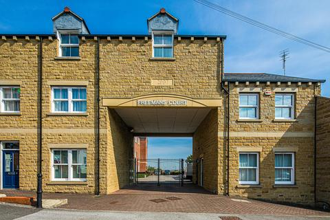 2 bedroom apartment for sale - Freemans Court, Eckington