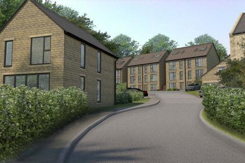 3 bedroom detached house for sale - Hornby Gardens, Greystones Road