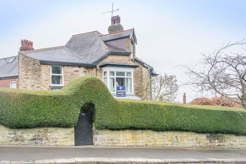 5 bedroom detached house for sale - Button Hill, Ecclesall