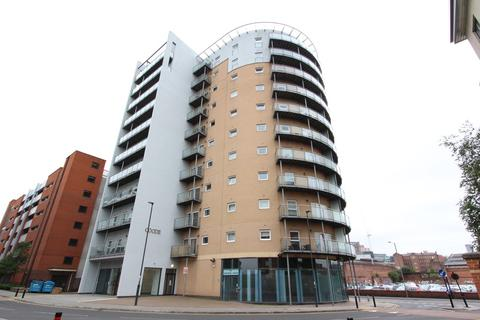 1 bedroom apartment for sale - Millsands