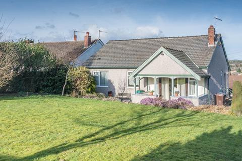 2 bedroom detached bungalow for sale - The Grove, Totley