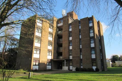 2 bedroom flat for sale - Woodcote Road, South Wallington