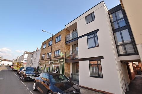 2 bedroom apartment to rent - Oxford  House , Leamington Spa