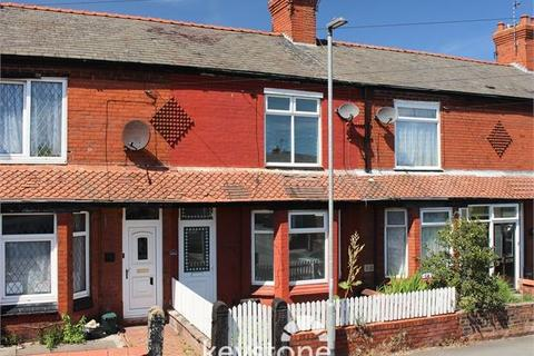 3 bedroom terraced house for sale - Shotton Lane, Shotton, Flintshire. CH5 1QW