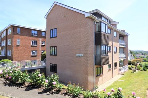 2 bedroom apartment for sale - Birds Hill Road, Poole