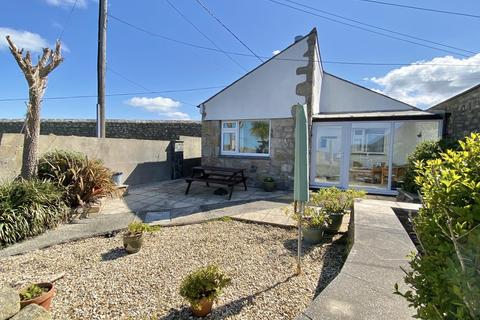 2 bedroom barn conversion for sale - St. Just, Penzance