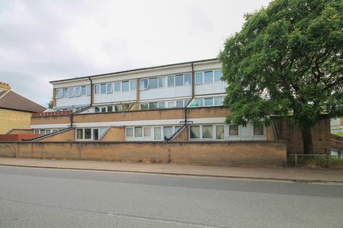 2 bedroom apartment to rent - Cooper House, Histon Road, Cambridge