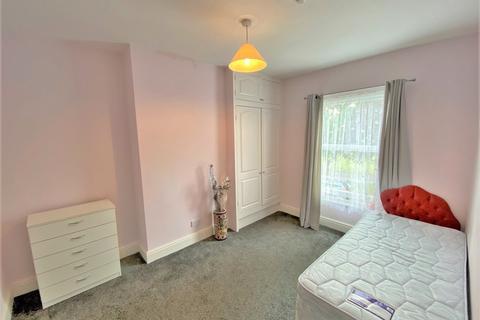 1 bedroom house share - Room 6, Tawney Street, Boston, Lincs, PE21 6PA