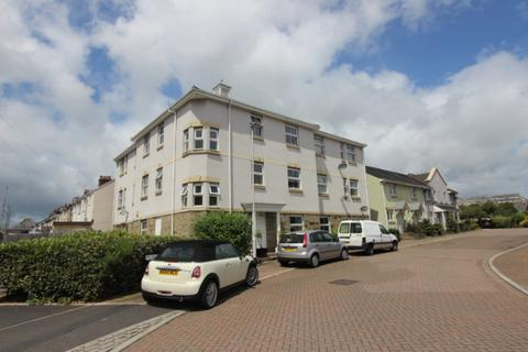2 bedroom apartment to rent - Junction Gardens, Plymouth