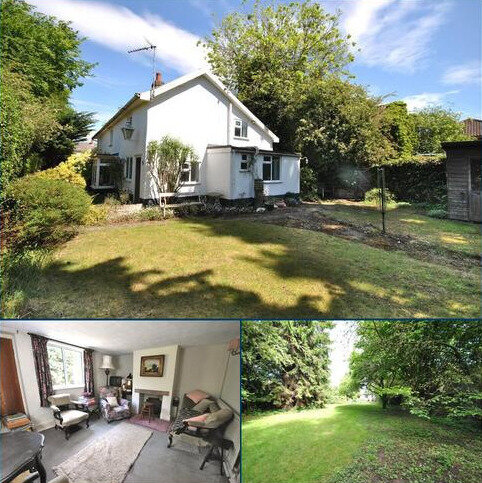 4 bedroom semi-detached house for sale - Diss, Norfolk