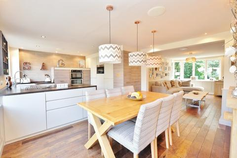 3 bedroom semi-detached house for sale - Farnborough Common, Orpington