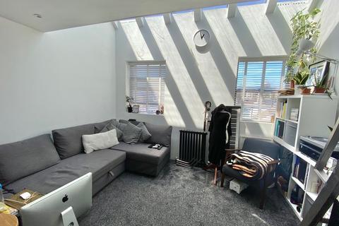 1 bedroom apartment to rent - Newark Place, Brighton