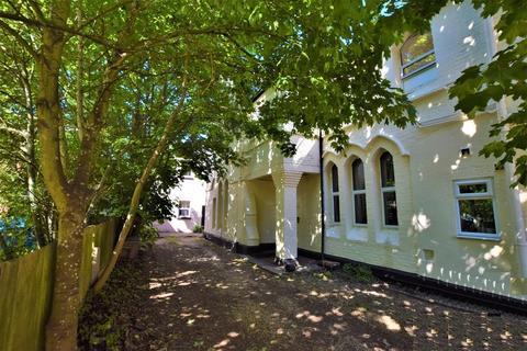 1 bedroom ground floor flat for sale - Alexandra Court, Alexandra Road, Farnborough