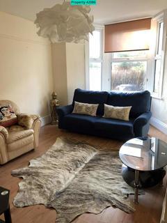 1 bedroom ground floor flat to rent - Stafford Street, Derby, DE1 1JL